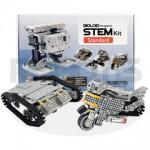 stem_level1