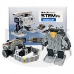 stem_level2