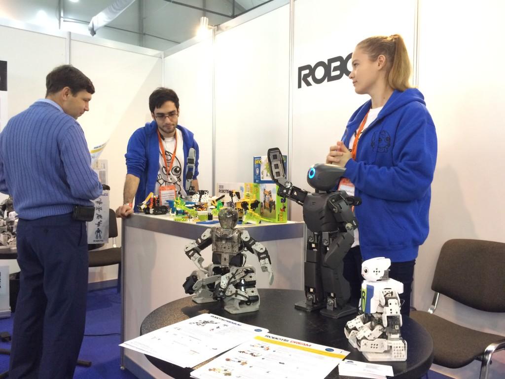 robotis_expo02
